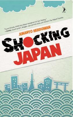 Shocking Japan