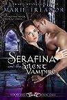 Serafina and the Silent Vampire (Serafina's, #1)