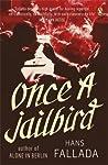 Once a Jailbird audiobook download free