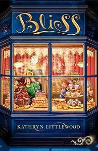 Bliss (The Bliss Bakery, #1)