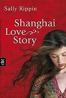 Shanghai Love Story