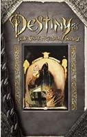 Destiny - Eine Chronik angekündigter Todesfälle