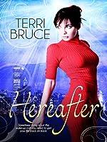Hereafter (Afterlife #1)