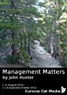 Management Matters by John  Hunter