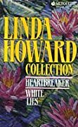 Linda Howard Collection: Heartbreaker / White Lies