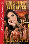 Lena's Happily Ever After (The Town of Pearl, #3)