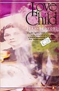 sister kate jean bedford essay Jean bedford's first book country girl again, a collection of short stories, was published in 1979 this was followed by the novel sister kate in 1982, another collection of short stories (with rosemary creswell) and seven further novels.