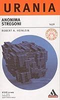 Anonima Stregoni
