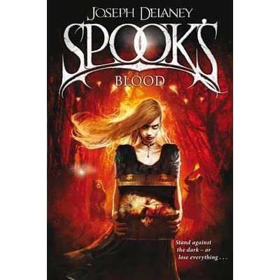 The spook s curse goodreads giveaways