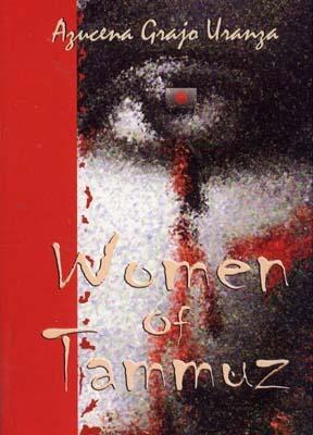 Women of Tammuz