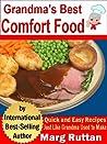 Grandma's Best Comfort Food (Grandma's Best Recipes)