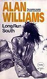 Long Run South