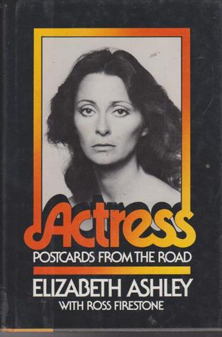Image result for postcards from the road