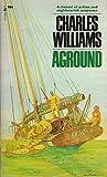 Aground (John Ingram #1)