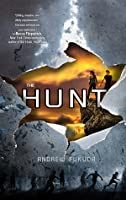 The Hunt (The Hunt, #1)