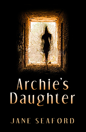Archie's Daughter