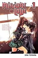 Missions of Love, Vol. 1