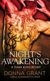 Night's Awakening