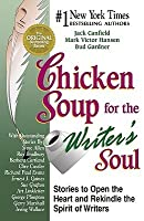 Chicken Soup for the Writer's Soul