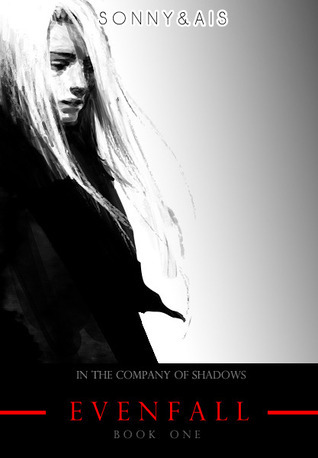 in the company of shadows