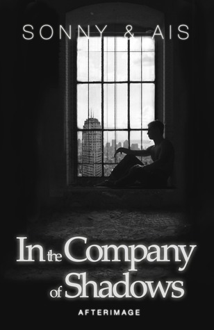 Afterimage (In the Company of Shadows, #2)