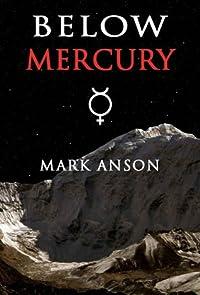 Below Mercury