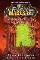 Jenseits des Dunklen Portals (World of WarCraft, #4)