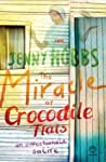 The Miracle of Crocodile Flats