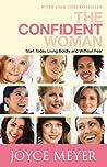 The Confident Wom...