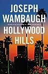Hollywood Hills (Hollywood Station, #4)
