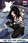 X-23 - Volume 1 by Marjorie M. Liu