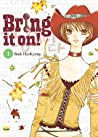Bring It On!, Volume 1
