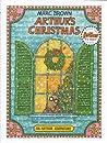 Arthur's Christmas (Arthur Adventure Series) ebook review