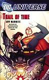 DC Universe by Jeffrey J. Mariotte