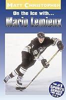 On the Ice with...Mario Lemieux