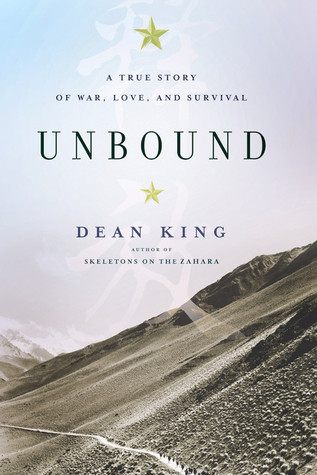 Unbound-A-True-Story-of-War-Love-and-Survival-