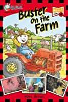 Postcards from Buster: Buster on the Farm (L2)