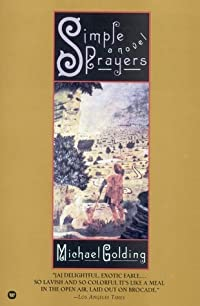 Simple Prayers