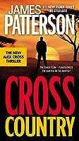 Cross Country (Alex Cross, #14)
