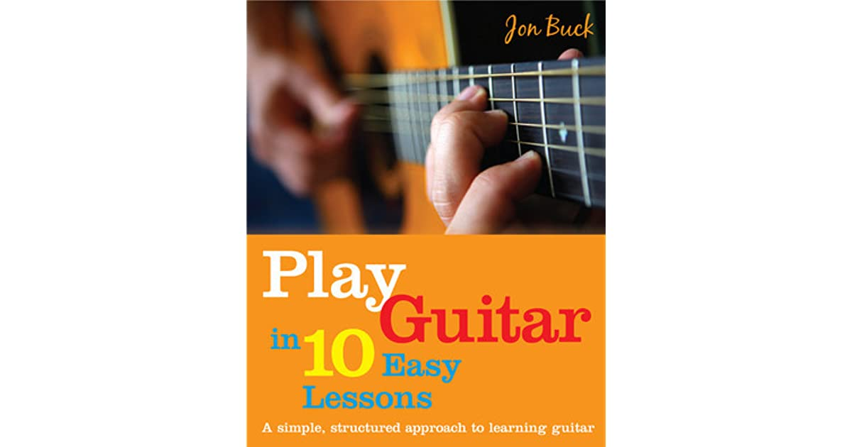 Guitar notes goodreads giveaways