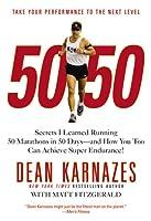 Endurance 50