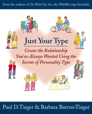 Just-Your-Type-Create-the-Relationship-You-ve-Always-Wanted-Using-the-Secrets-of-Personality-Type