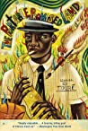 The Portable Promised Land by Touré