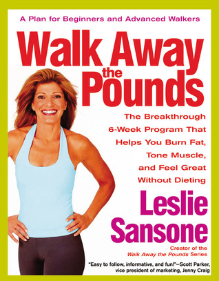 leslie sansone 1 mile walk free download