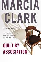 Guilt by Association
