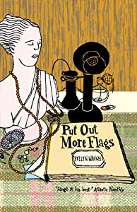 Put Out More Flags