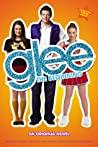 The Beginning (Glee, #1)