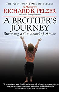 A Brother's Journey