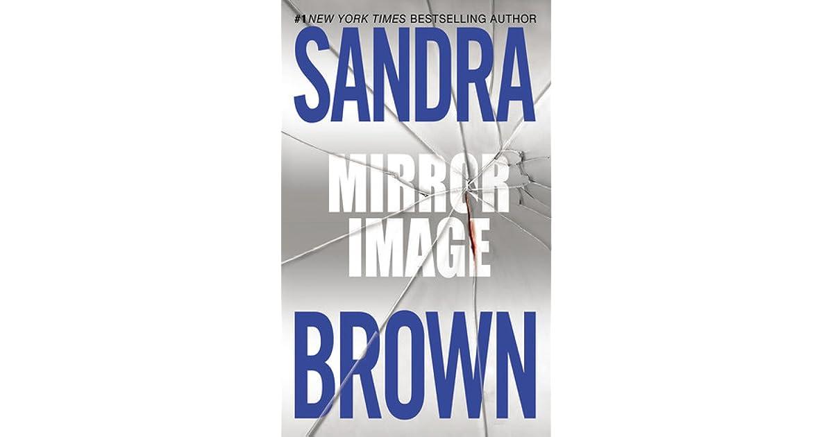 Novel Sandra Brown Bayangan Di Cermin Pdf