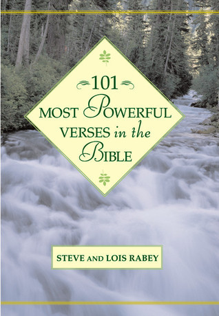 101-Most-Powerful-Verses-in-the-Bible-101-Most-Powerful-Series-